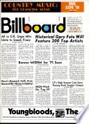 17 Oct 1970