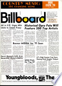 17 Oct 1970