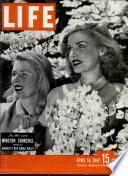 14 Abr 1947