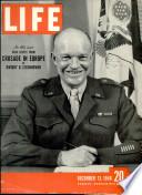 13 Dic 1948
