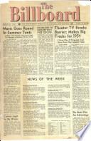 21 Ago 1954