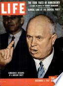 2 Dic 1957
