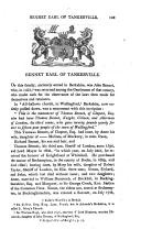 Página 125