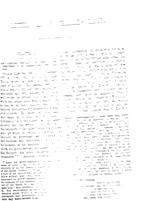 [ocr errors][subsumed][ocr errors][ocr errors][ocr errors][ocr errors][ocr errors][ocr errors][graphic][graphic][graphic][graphic][graphic][graphic][graphic]