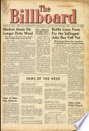 25 Ago 1956