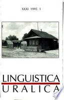 1995 - Vol. 31,N.º 1