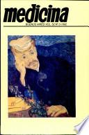 1992 - Vol. 52,N.º 3
