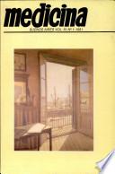 1991 - Vol. 51,N.º 1