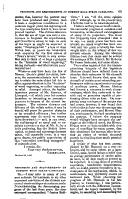 Página 693
