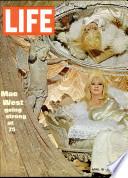 18 Abr 1969
