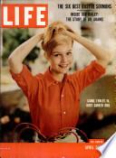 22 Abr 1957