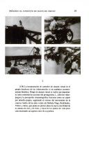 Página 19
