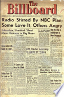 20 Oct 1951