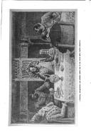 Página 509