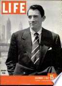 1 Dic 1947