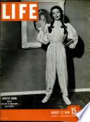 12 Ago 1946