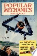 May 1952