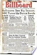 17 May 1952