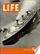 19 Abr 1937