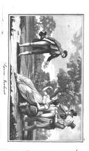 Pàgina 409