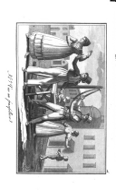 Pàgina 415