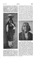 Página 623
