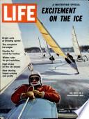 19 Ene 1962