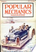 Ago 1915