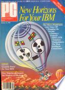 22 Ene 1985