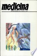 1997 - Vol. 57,N.º 2