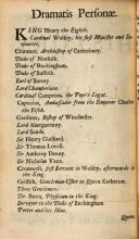 Página 1718