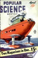 Abr 1939