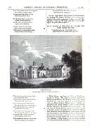 Página 212