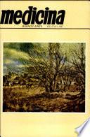 1987 - Vol. 47,N.º 1