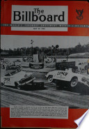 29 May 1948