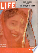 9 May 1955