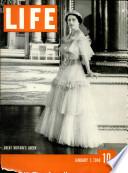 1 Ene 1940