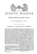 Página 289