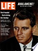 26 Ene 1962