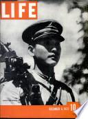 6 Dic 1937