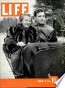8 Ene 1940