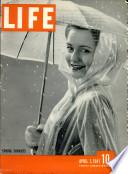 7 Abr 1941