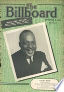 4 Sep 1943