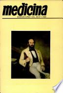 1989 - Vol. 49,N.º 1