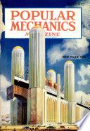 May 1931