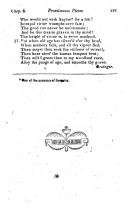 Página 291