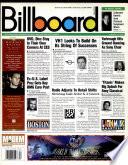 24 Ene 1998