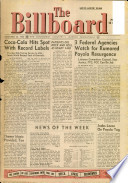 26 Dic 1960