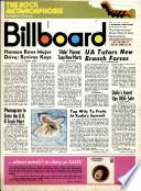 22 Jul 1972