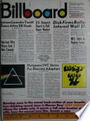 3 Mar 1973